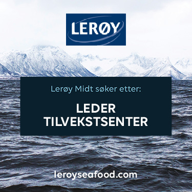 Lerøy_tilvekstsenter.jpg