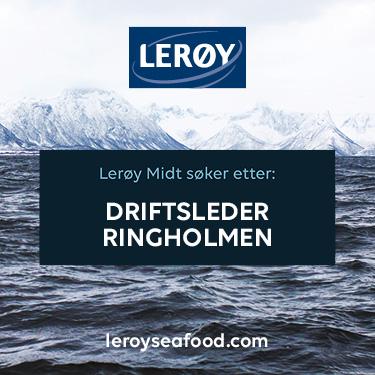 Lerøy_driftsleder.jpg