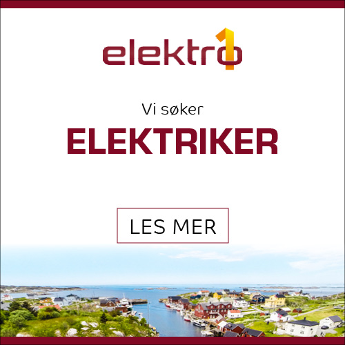 Hf_jobb_elektriker.jpg