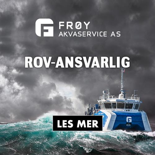 HFjobb_boks_Frøy_ROV_500x500.jpg