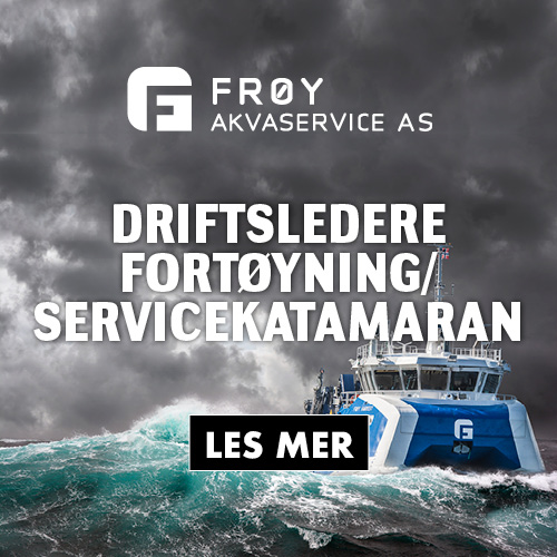 HFjobb_boks_Frøy_Fortøyning_500x500.jpg