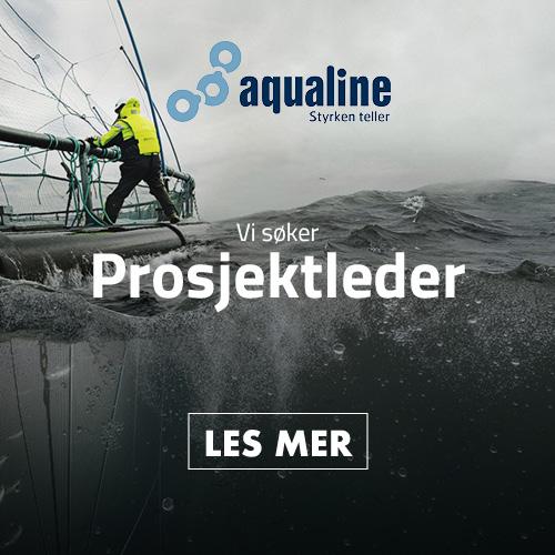 HFjobb_boks_Aqualine_500x500_prosjekt.jpg