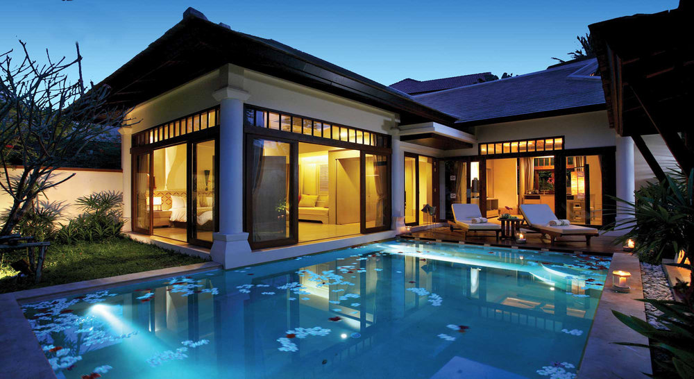 12Family-Pool-Villa.jpg