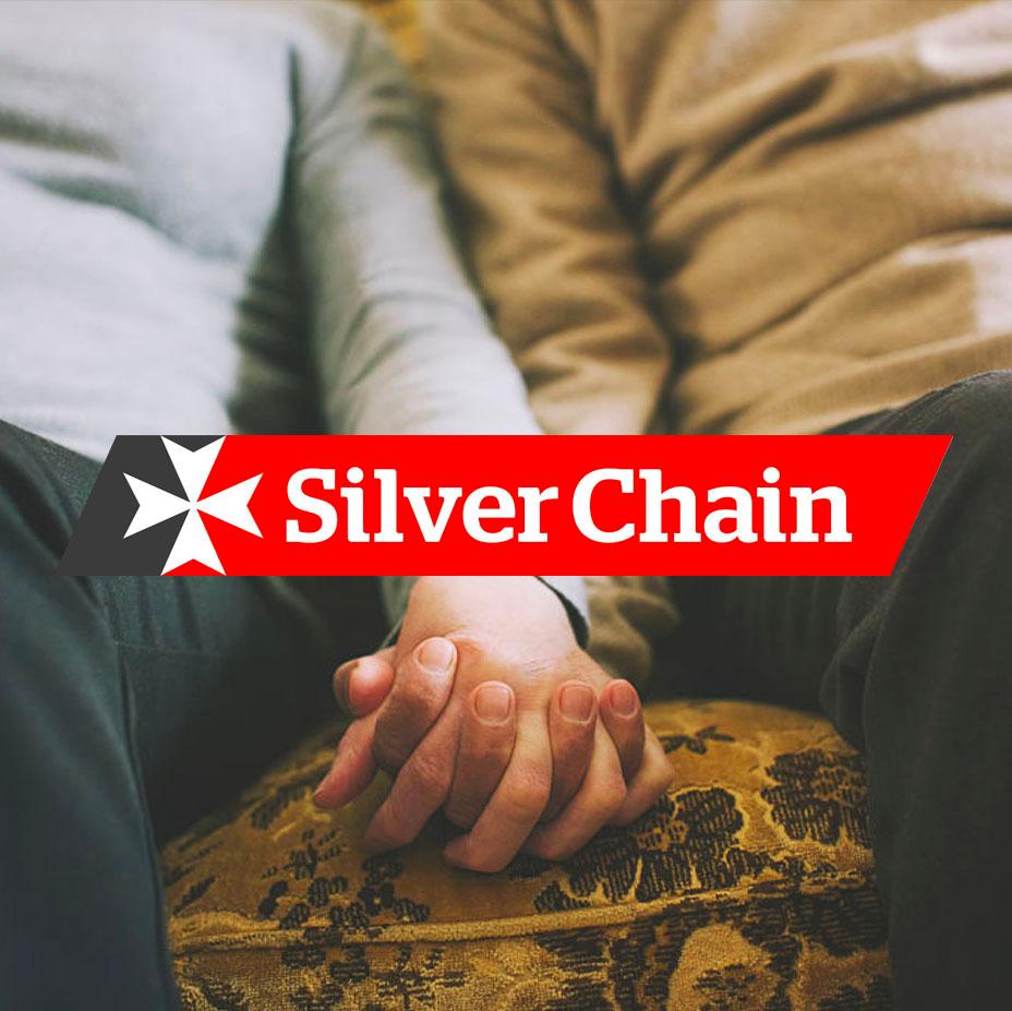 thumb_silverchain.png