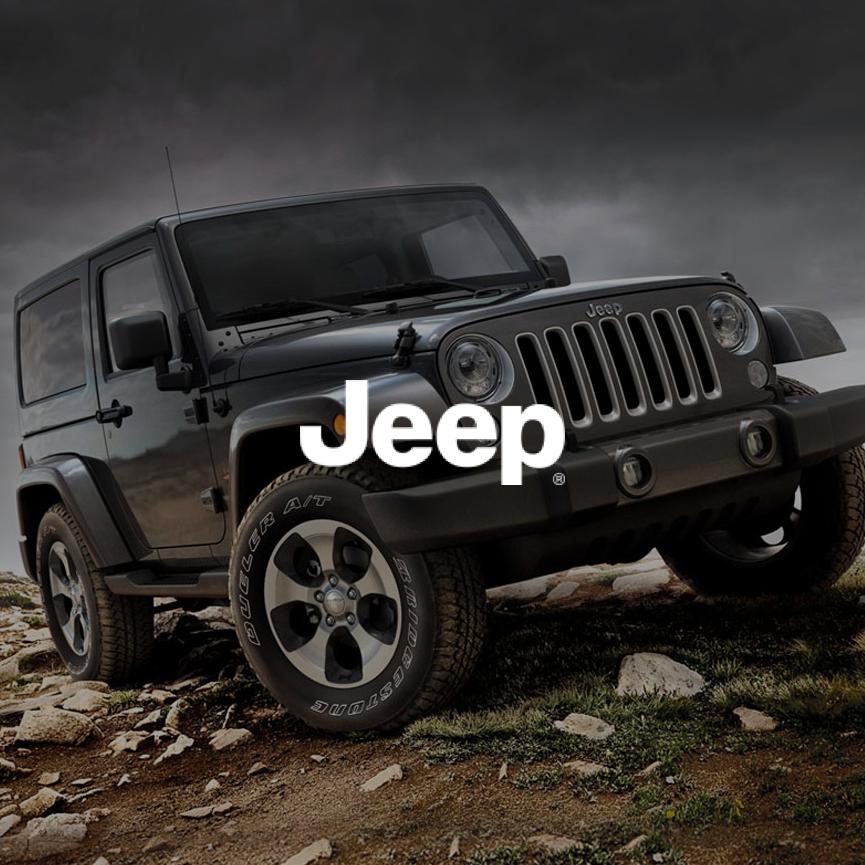 thumb_jeep.png