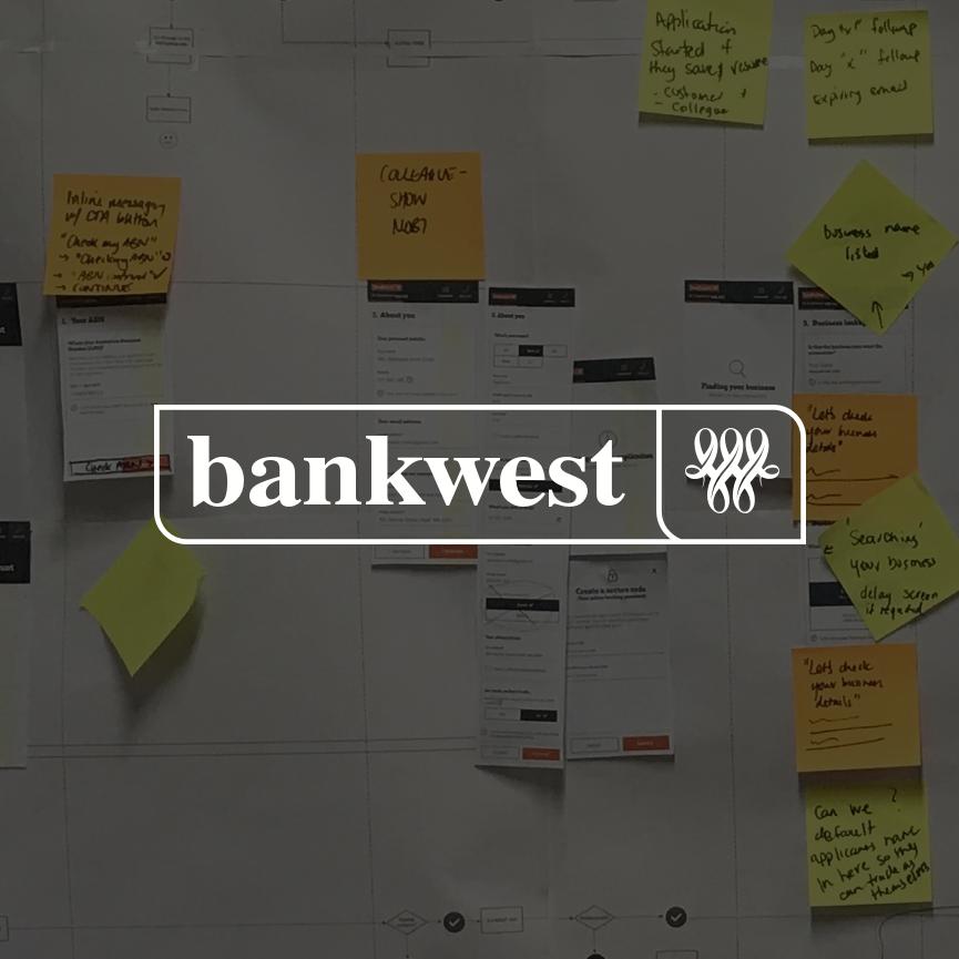 thumb_bankwest2.png