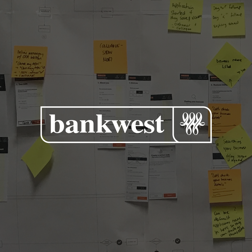 thumb_bankwest2.png