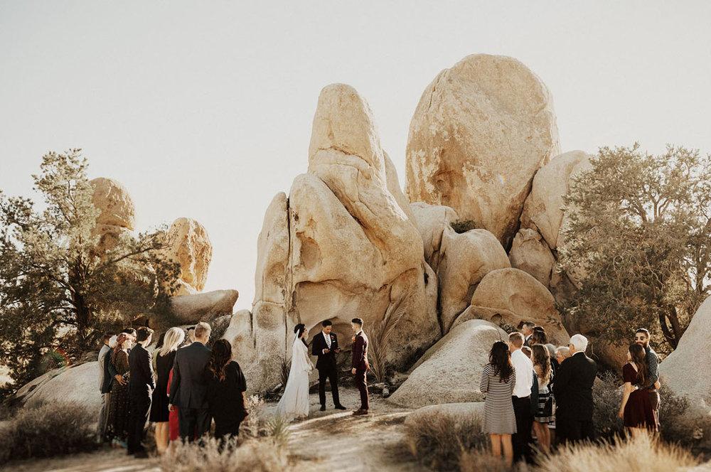 alexgarrett-wedding-11.jpg