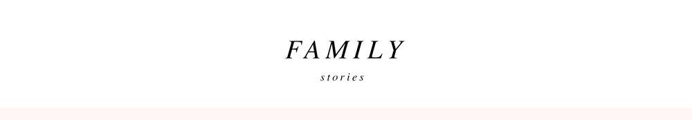 Family Header.jpg