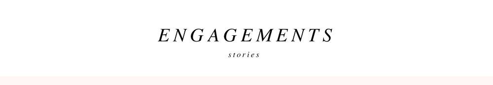 Engagements header.jpg