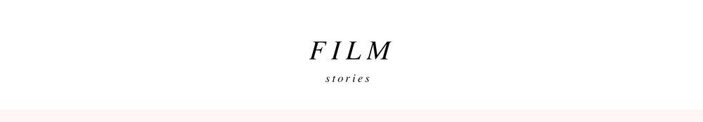 Final Film Header.jpg