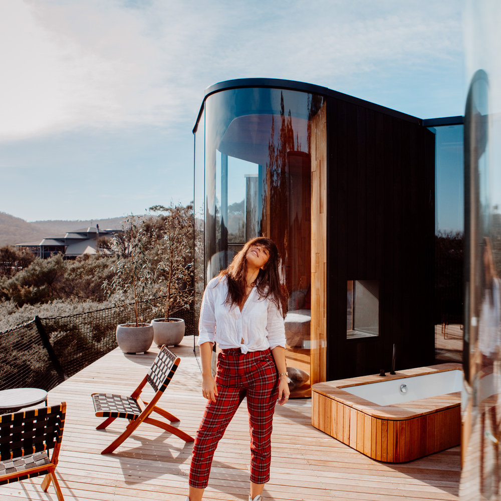 AMY WHITFIELD - INSTAGRAM MARKETING MELBOURNE SAFFIRE FREYCINET LODGE 2018-0194.jpg