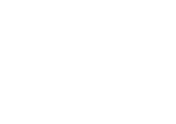 BAB EL WEST