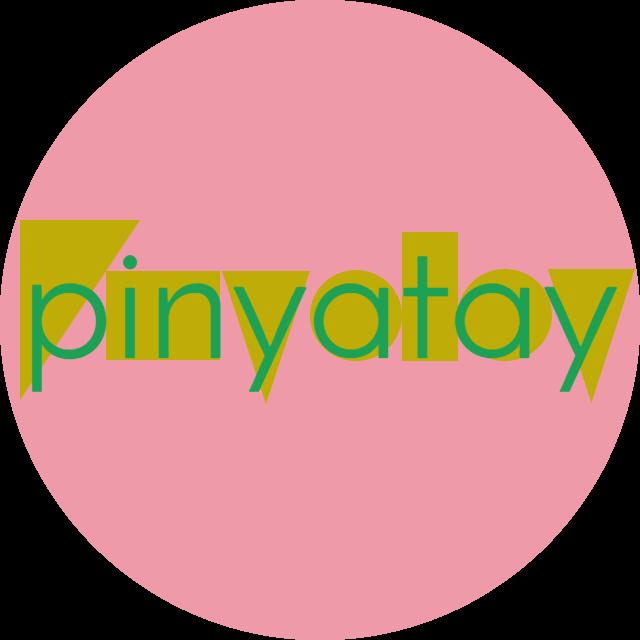 Custom — pinyatay