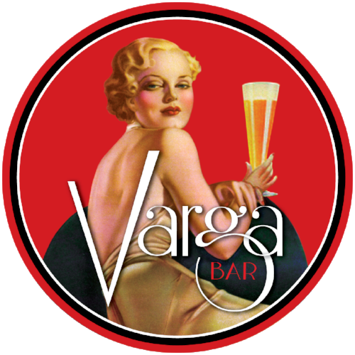 Varga_logo_circle.png