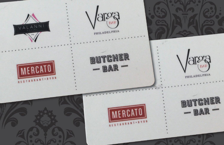 Gift cards varga bar gift cards magicingreecefo Images