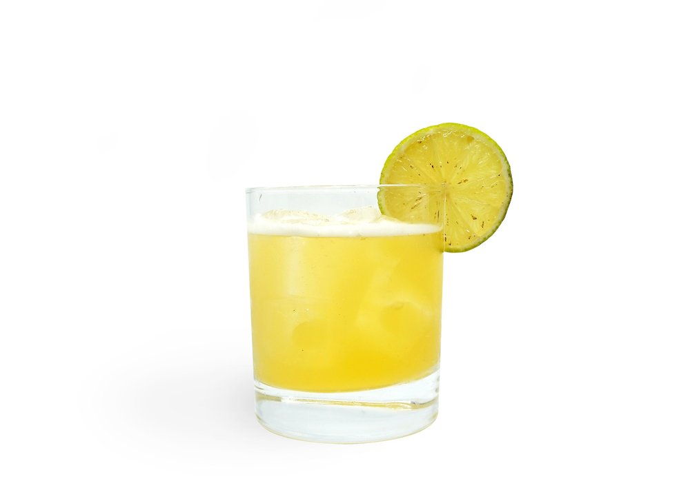 Cocktail2.jpg