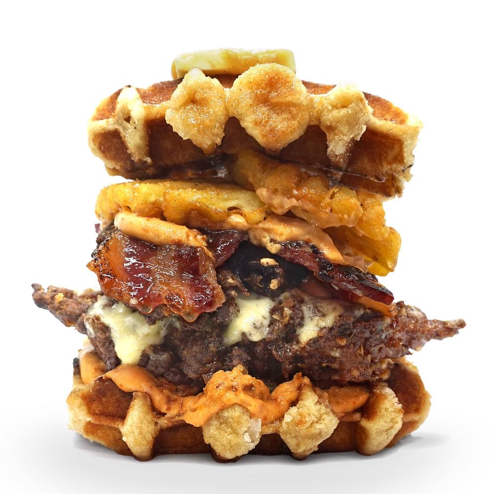 Chick&Waffles.jpg
