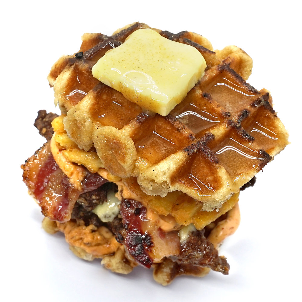 Chick&WaffleUPtop2.jpg