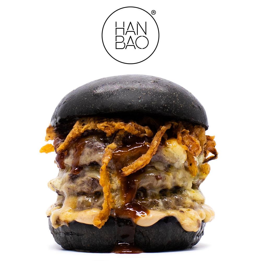 HANBAO_ID_Product.jpg