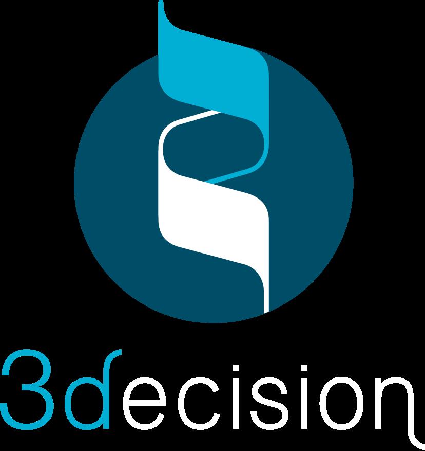 3decision-logo-overdark-vertical-nobg.png