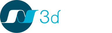 Discngine 3decision® - Collaborative Platform for Structural Knowledge Management