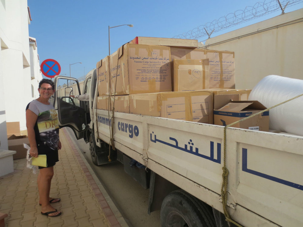 Packing Sunrise Compound Al Khobar.jpg