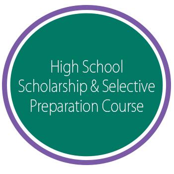 HSSP Logo2.jpg