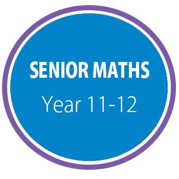 seniormaths_logo2 copy.jpg