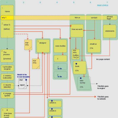 Wmap1.jpg
