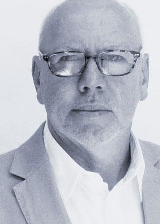 Stefan Kahn