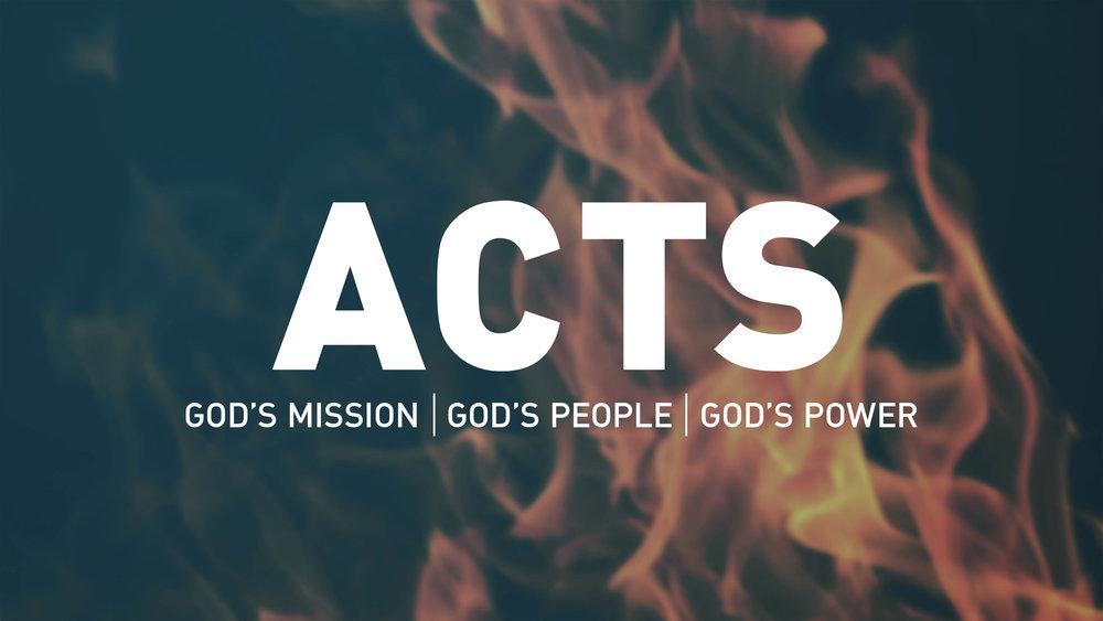 acts_MASTER.jpg