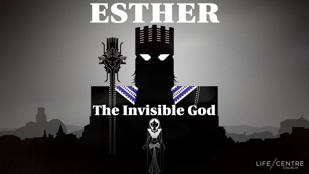 Esther Title Slide.jpg