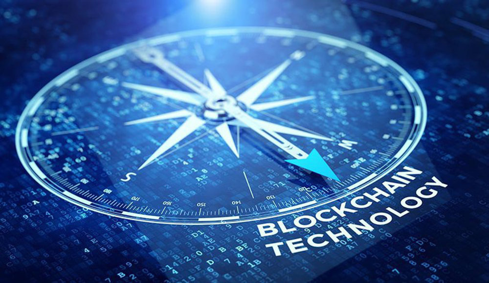 - OgilvyRED Küresel Danışmanlık Ortağı Laura Masse hazırladığı kapsamlı raporda blok zinciri teknolojisini, blok zincirin nasıl güven tesis ettiğini ve günümüzde iş dünyasını dönüştürmeye çoktan başladığını, gelecekte de bu dönüşümün devam edeceğini ayrıntılarıyla açıklıyor.