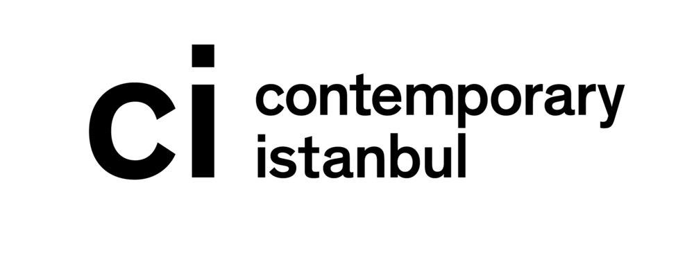 Contemporary_istanbul_logo.jpg