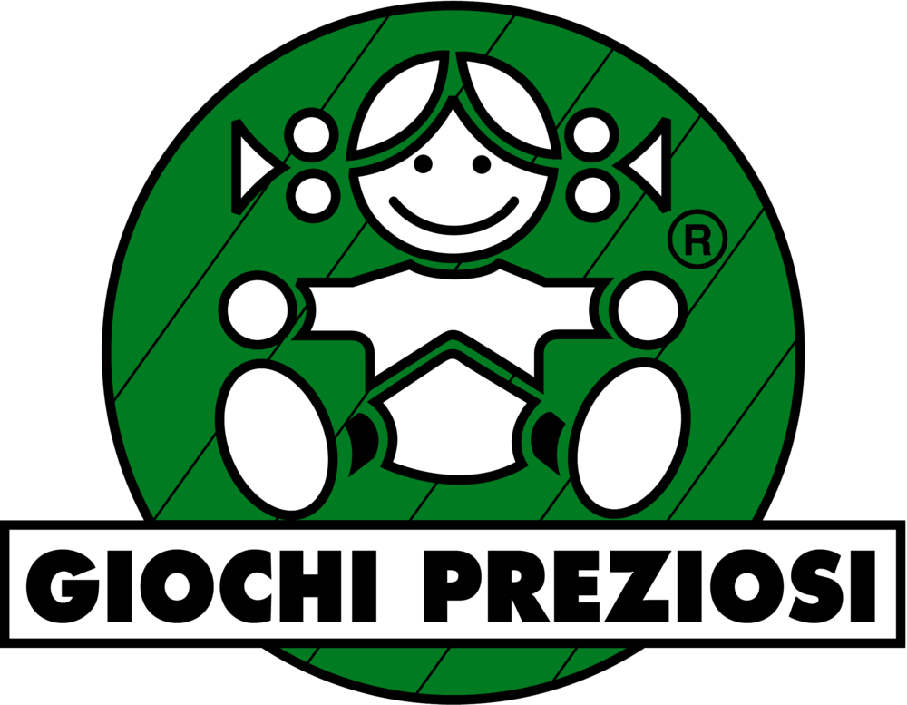 1543579882_Giochi_Preziosi_Logo.png