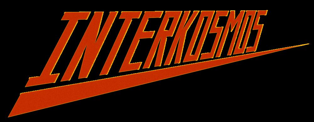 Interkosmosredpng2.png