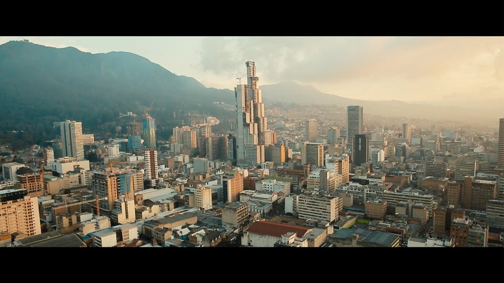1 Bogotá.jpg