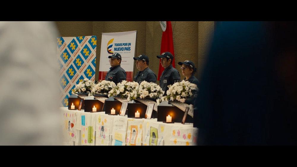 7 Bodies return ceremony.jpg