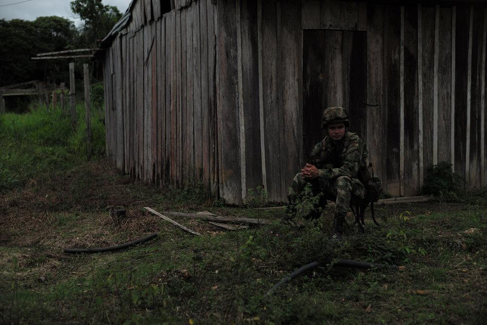 army 2.jpg