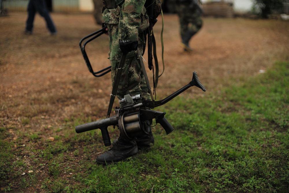 army 4.jpg