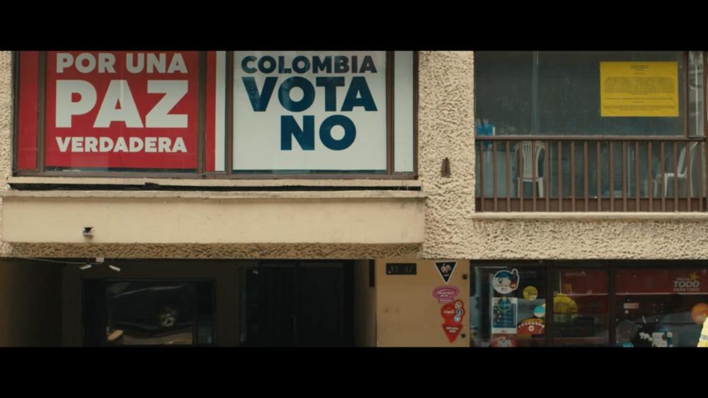 Campaña Calle 2.png