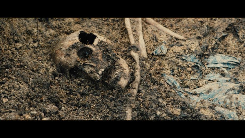 Exhumaciones.png