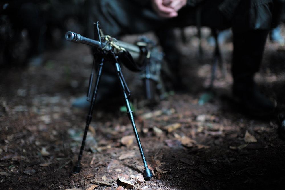 farc gun 2.jpg