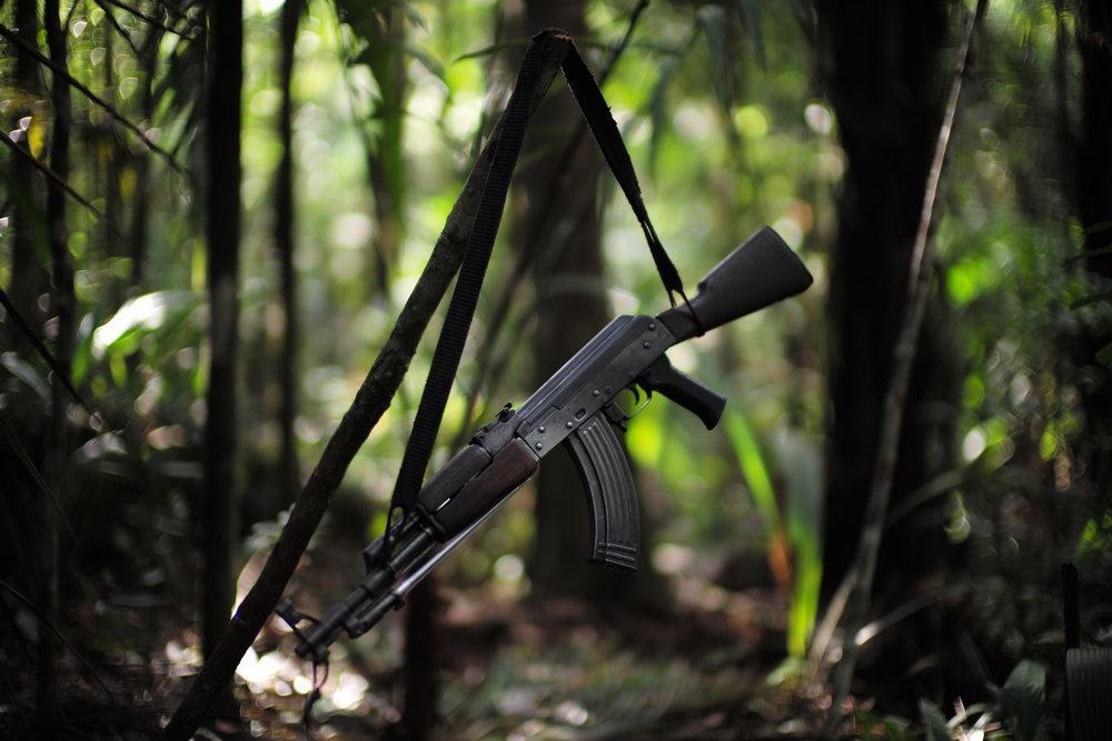 farc gun.jpg
