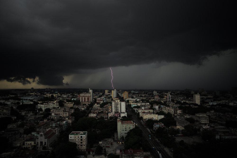 lightning havana.JPG