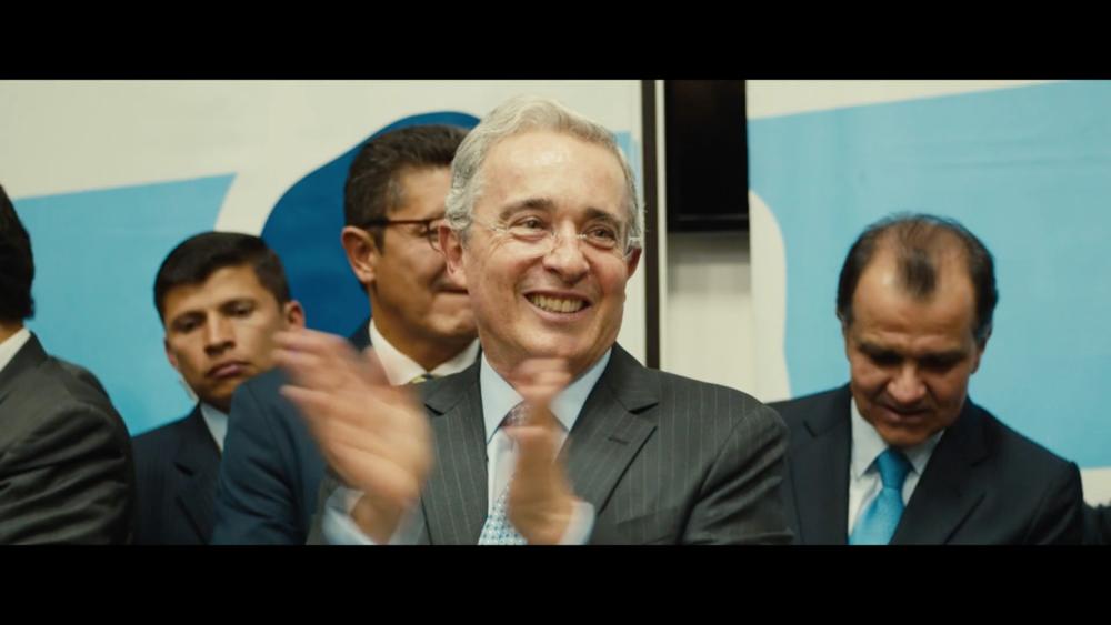 Uribe 2.png