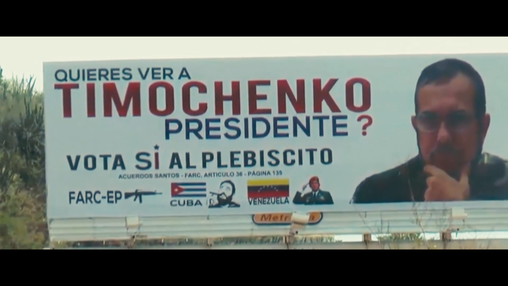 Valla Timochenko.png