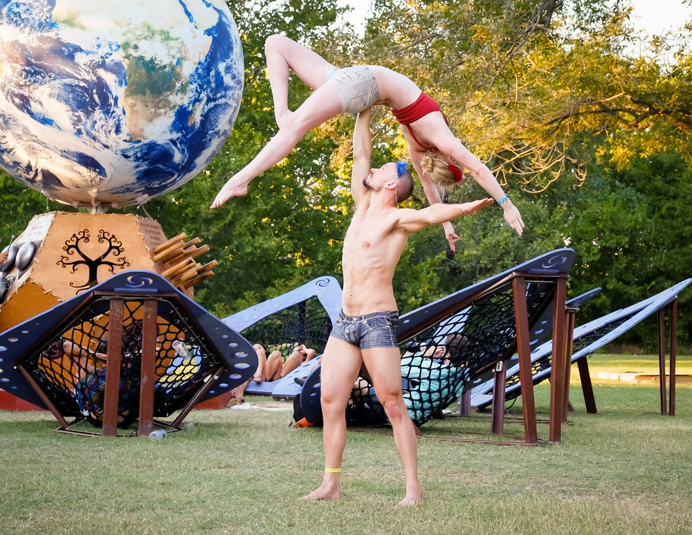 Acro Yoga_Chris Cox and Katrina Repman.jpg