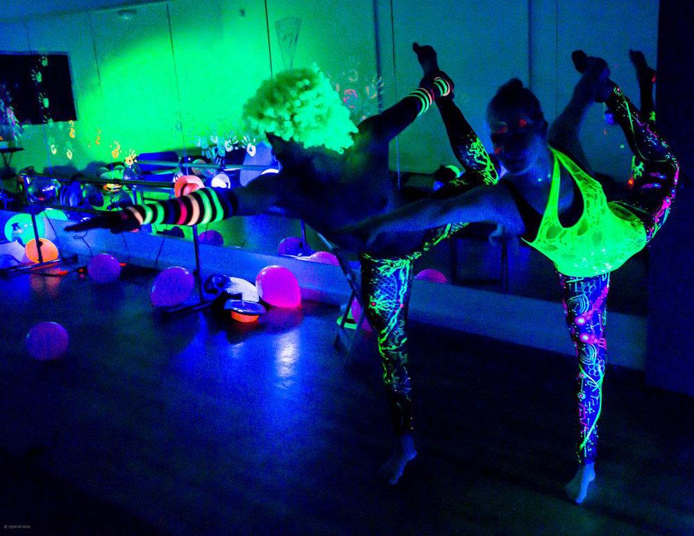 blacklight double dancer.jpg